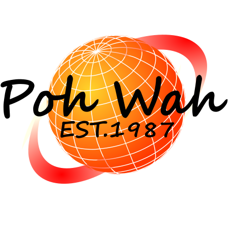 Poh Wah Trading Company   Supplier of all types of grocery in Malaysia