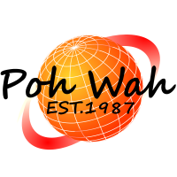 Poh Wah Trading Company | Supplier of all types of grocery in Malaysia