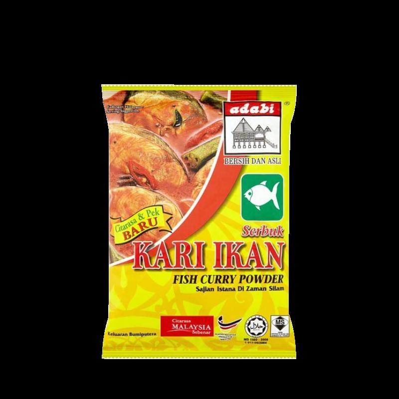 adabi fish curry 24gm.png
