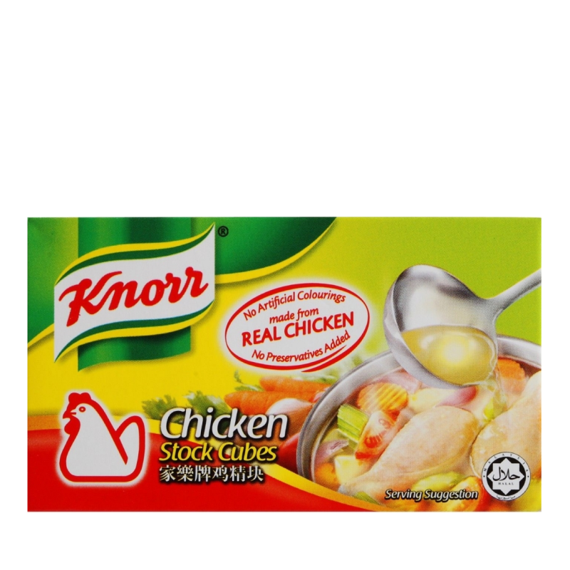 knorr chic cube.png