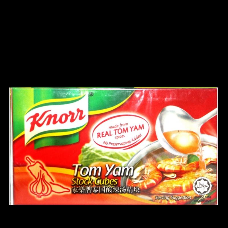 knorr tomyam.png
