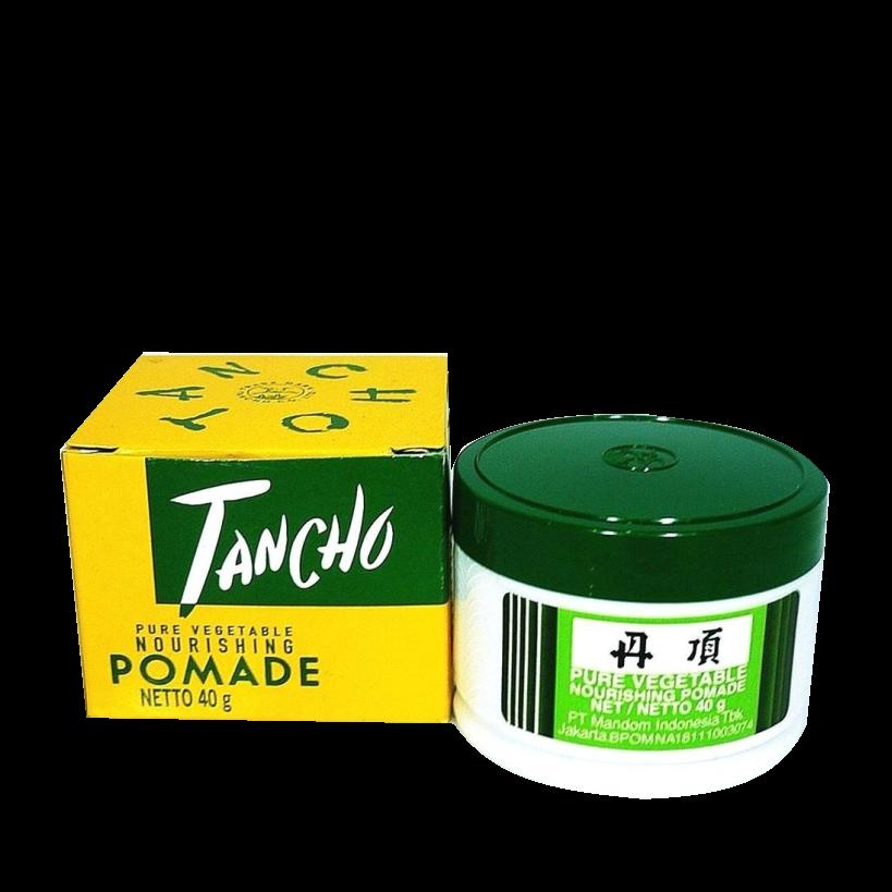 tancho 40gm.png