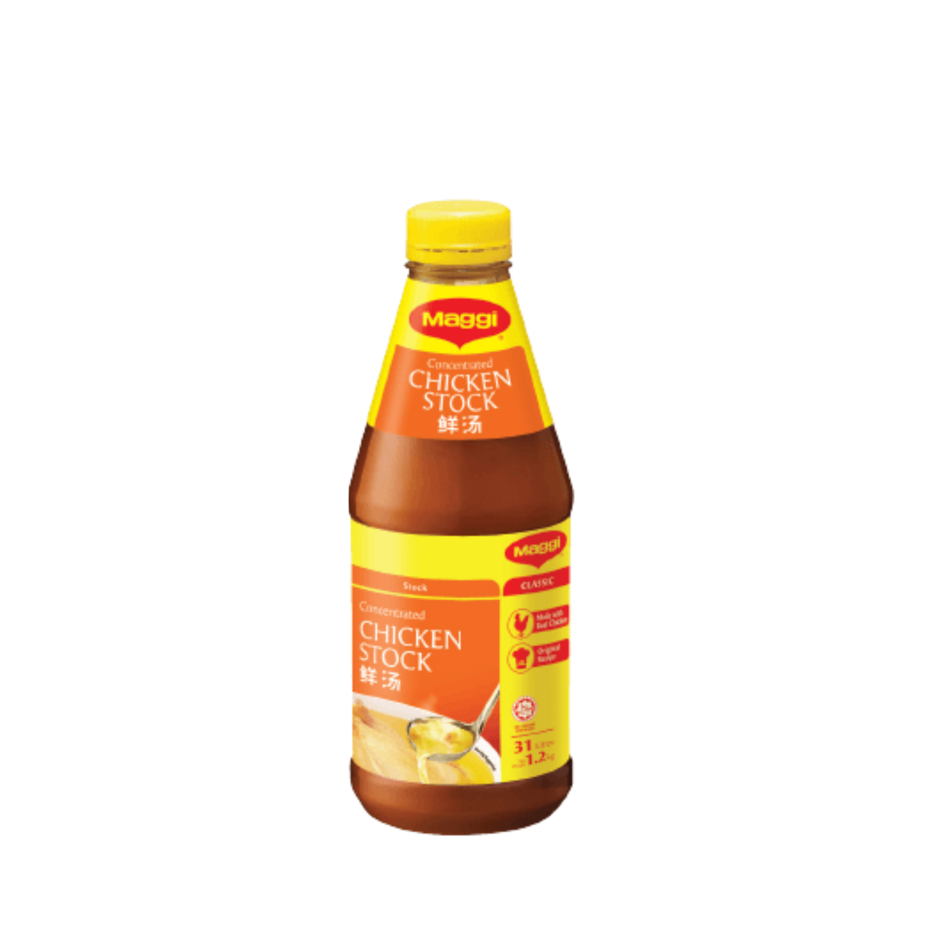 maggi concentrated stock.png