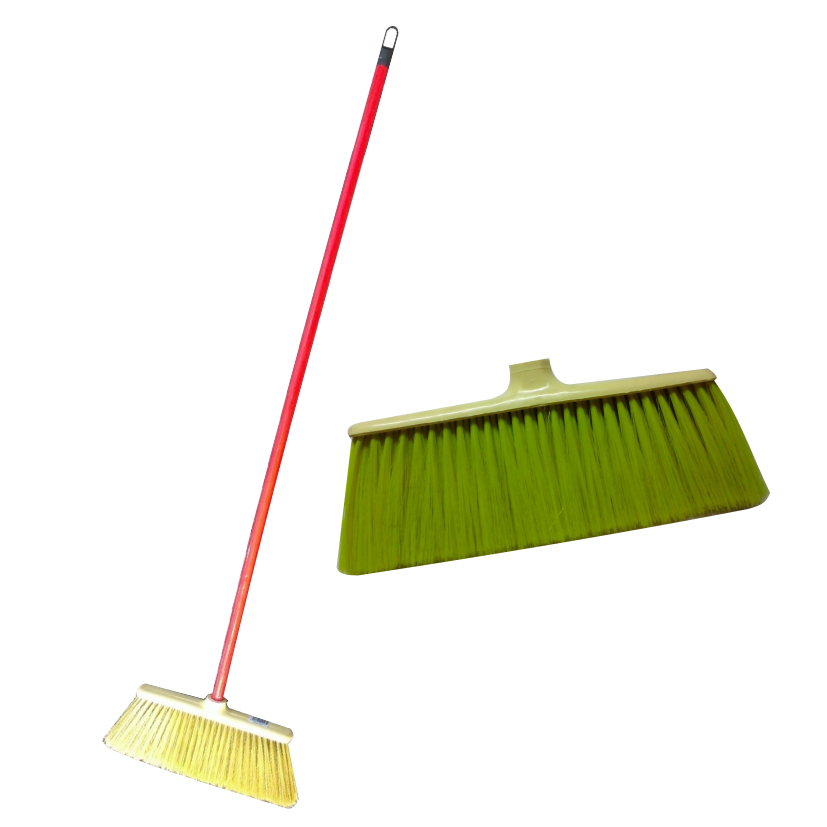 broom long tiny.png