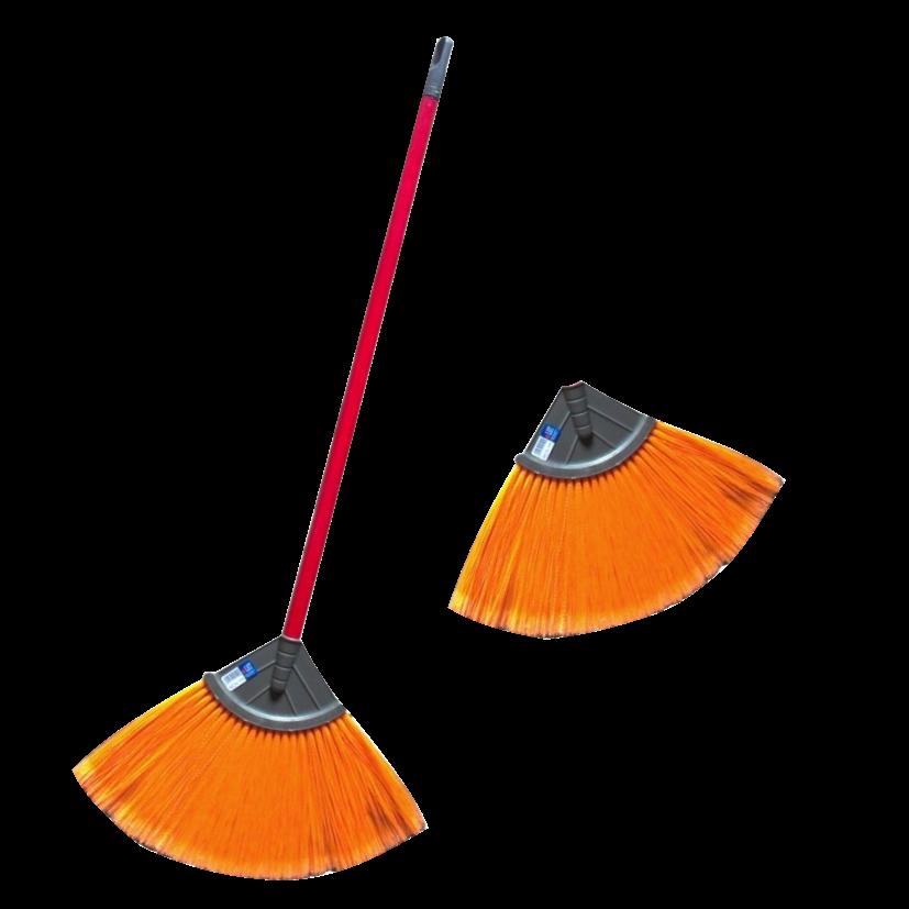 broom fan type.png