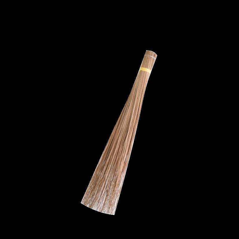 broom stick.png