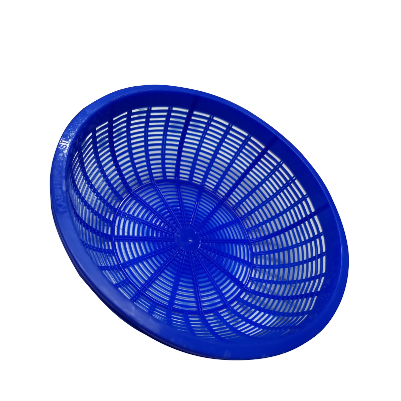 plastic tray.png