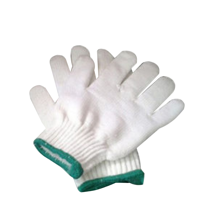 cotton glove white.png