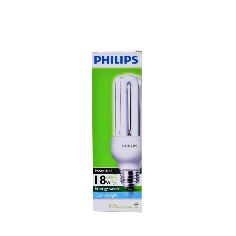 philips essential tube.png