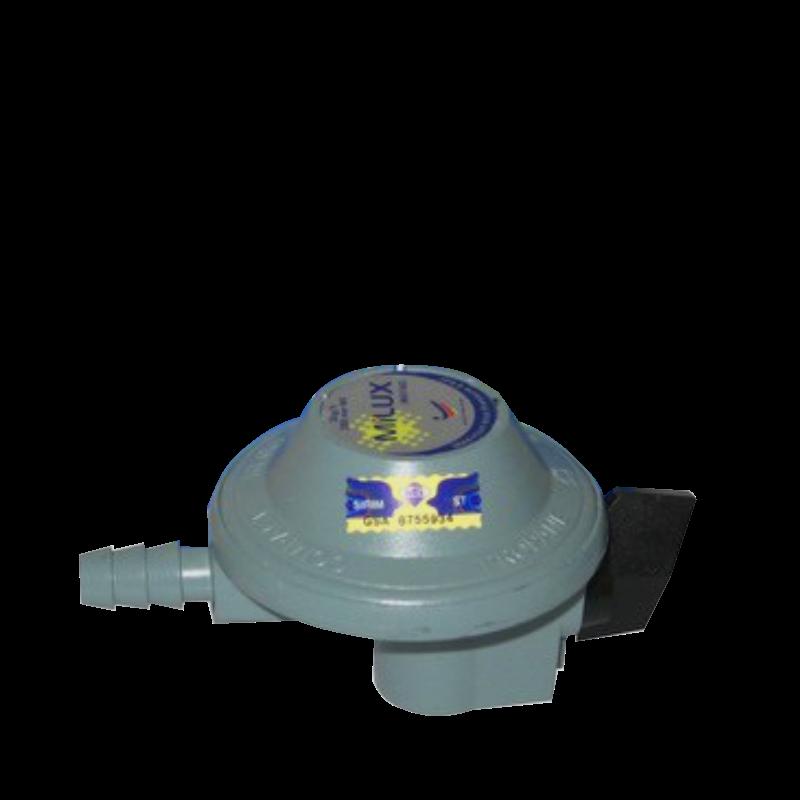milux LPG regulator.png