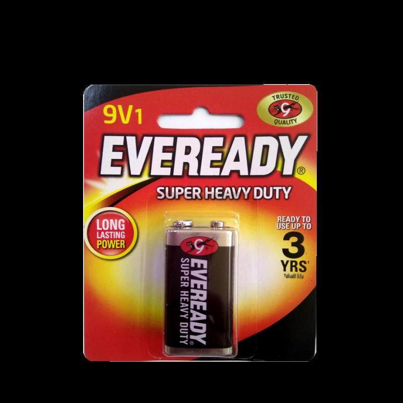 9v battery.png