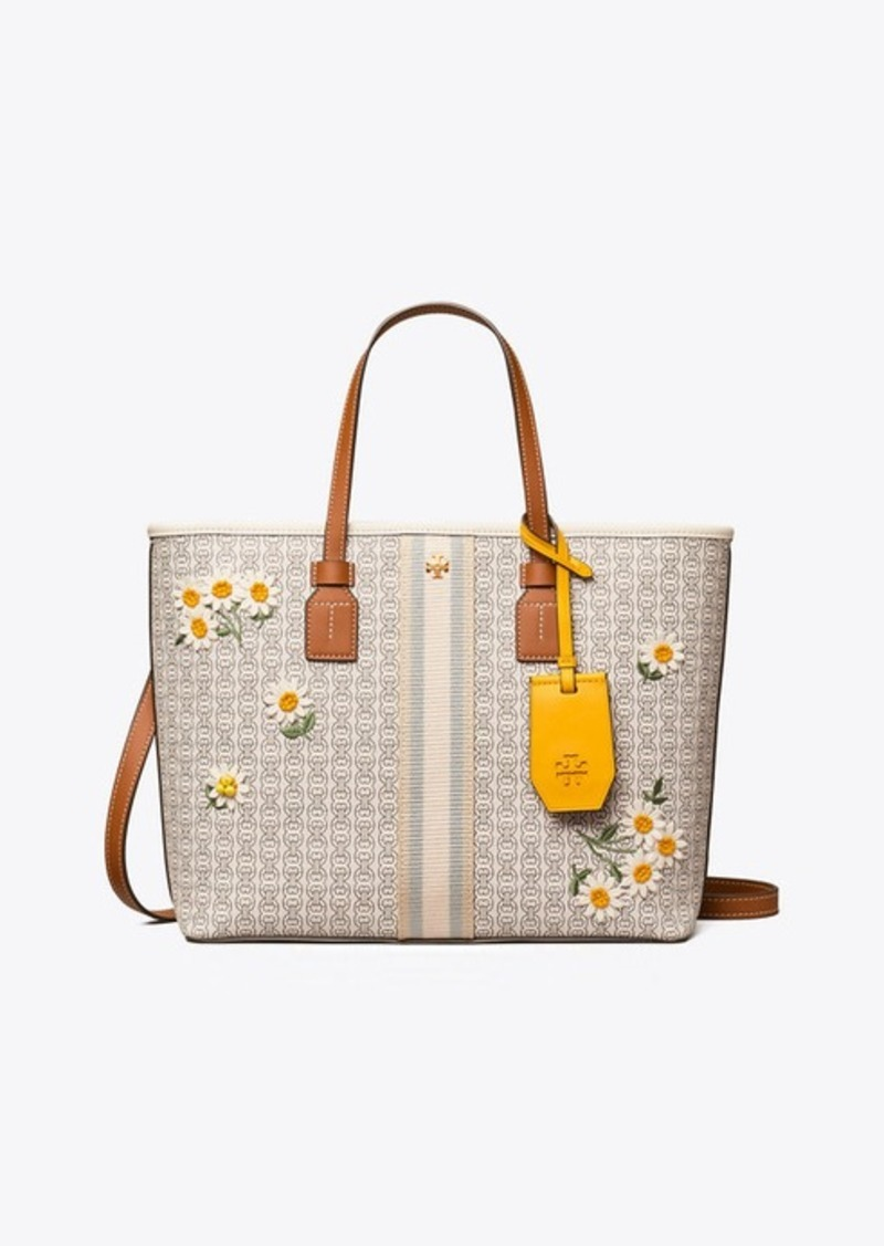 tory-burch-gemini-link-canvas-applique-small-tote-abvaa293167_zoom.jpg