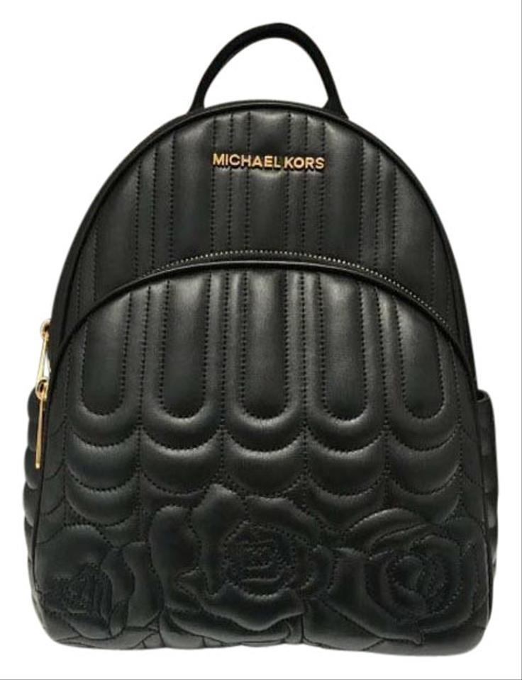 michael-kors-abbey-medium-quilted-floral-black-leather-backpack-0-2-960-960.jpg