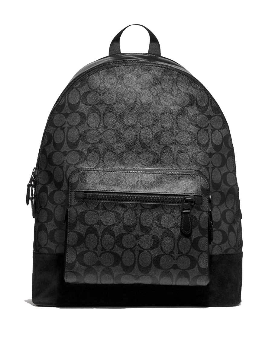 WEST-BACKPACK-IN-SIGNATURE-CANVAS-black-multi.jpg
