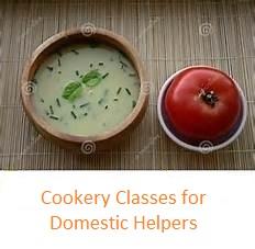 Domestic Helpers.jpg