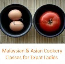 Expat Ladies.jpg