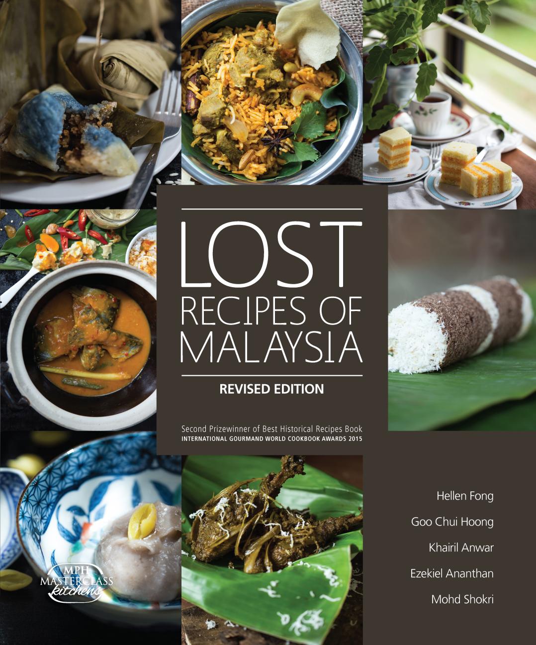 Lost-Recipe-front v2.jpg