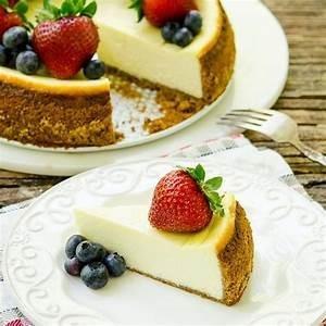 cheesecake 1.jpg