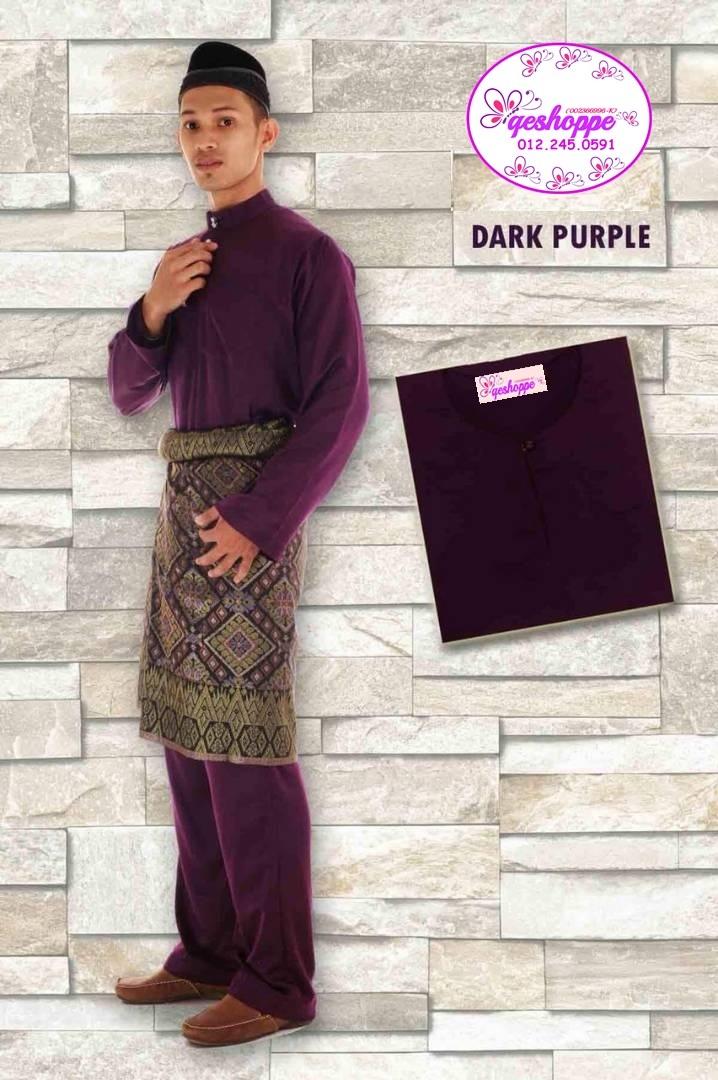 Dark Purple.jpg