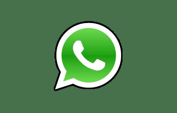 whatsapp-web-logo.png