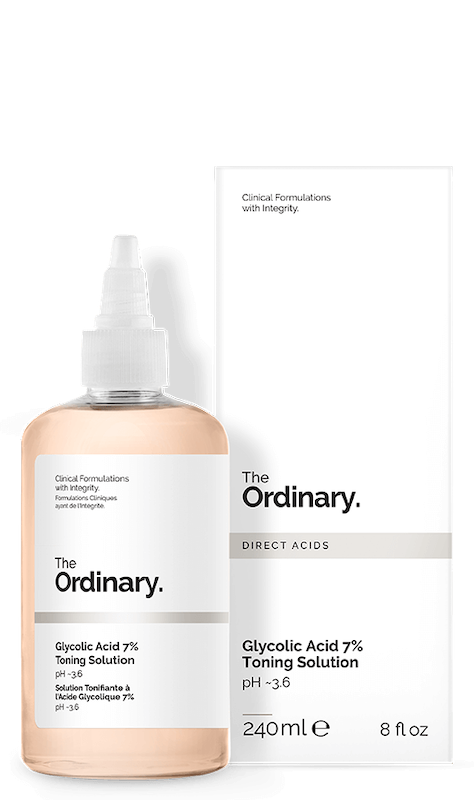 Glycolic Acid 7% Toning Solution.png