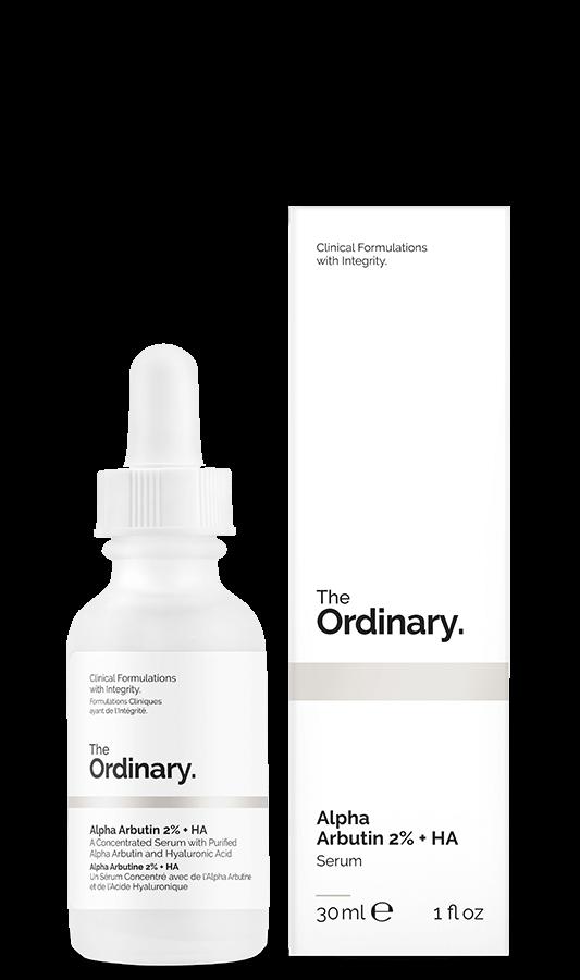 rdn-alpha-arbutin-2pct-ha-30ml