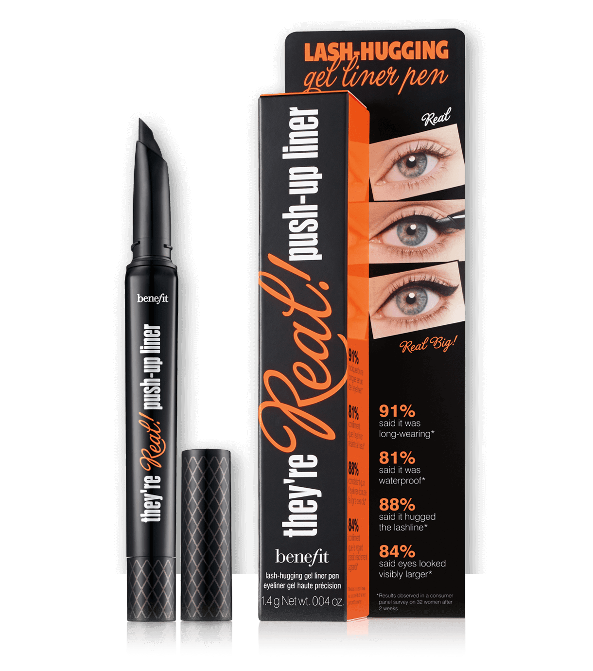 theyre-real-push-up-liner-hero