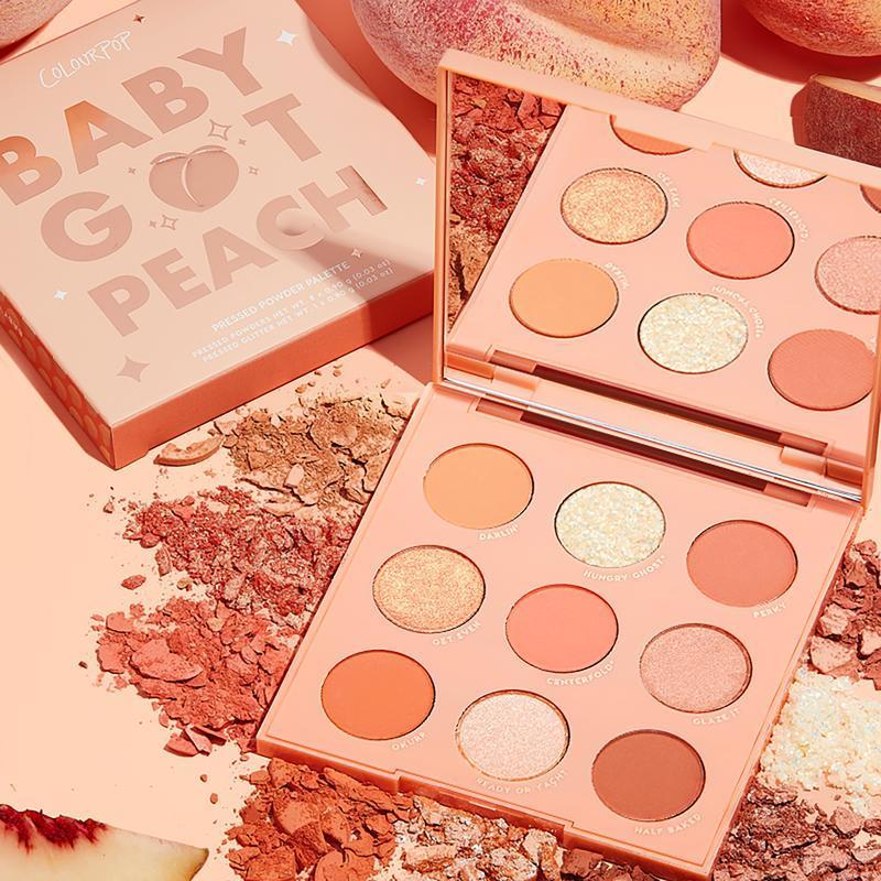 baby-got-peach_1_800x1200