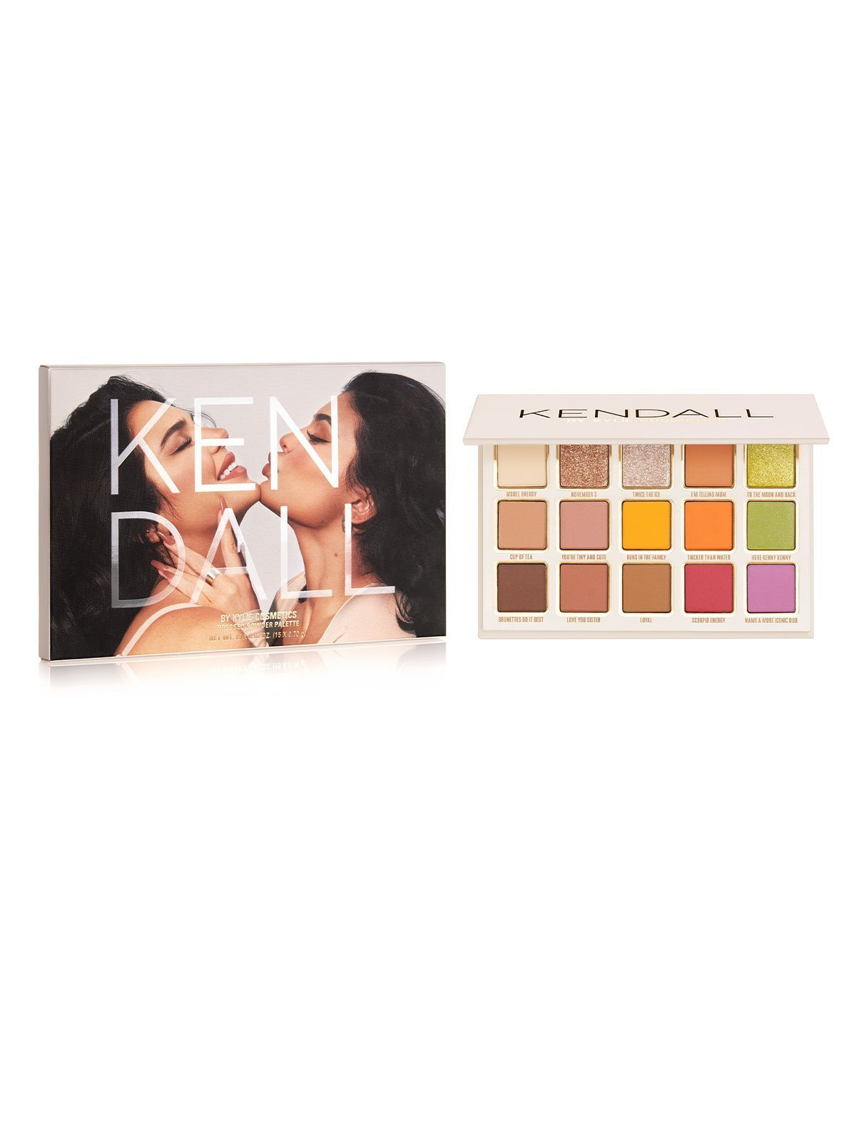 Kendall-Palette-And-Box