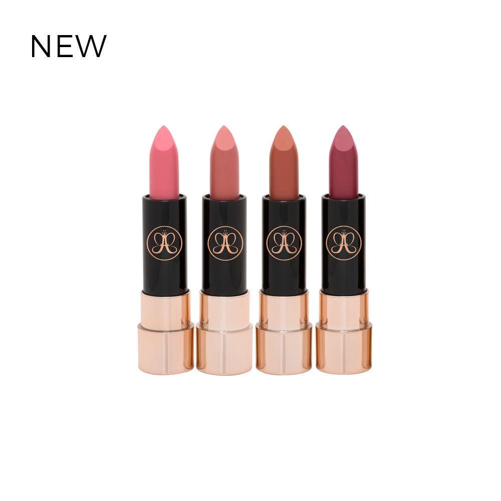 abh-mini-matte-lipstick-set-nudes-a_new