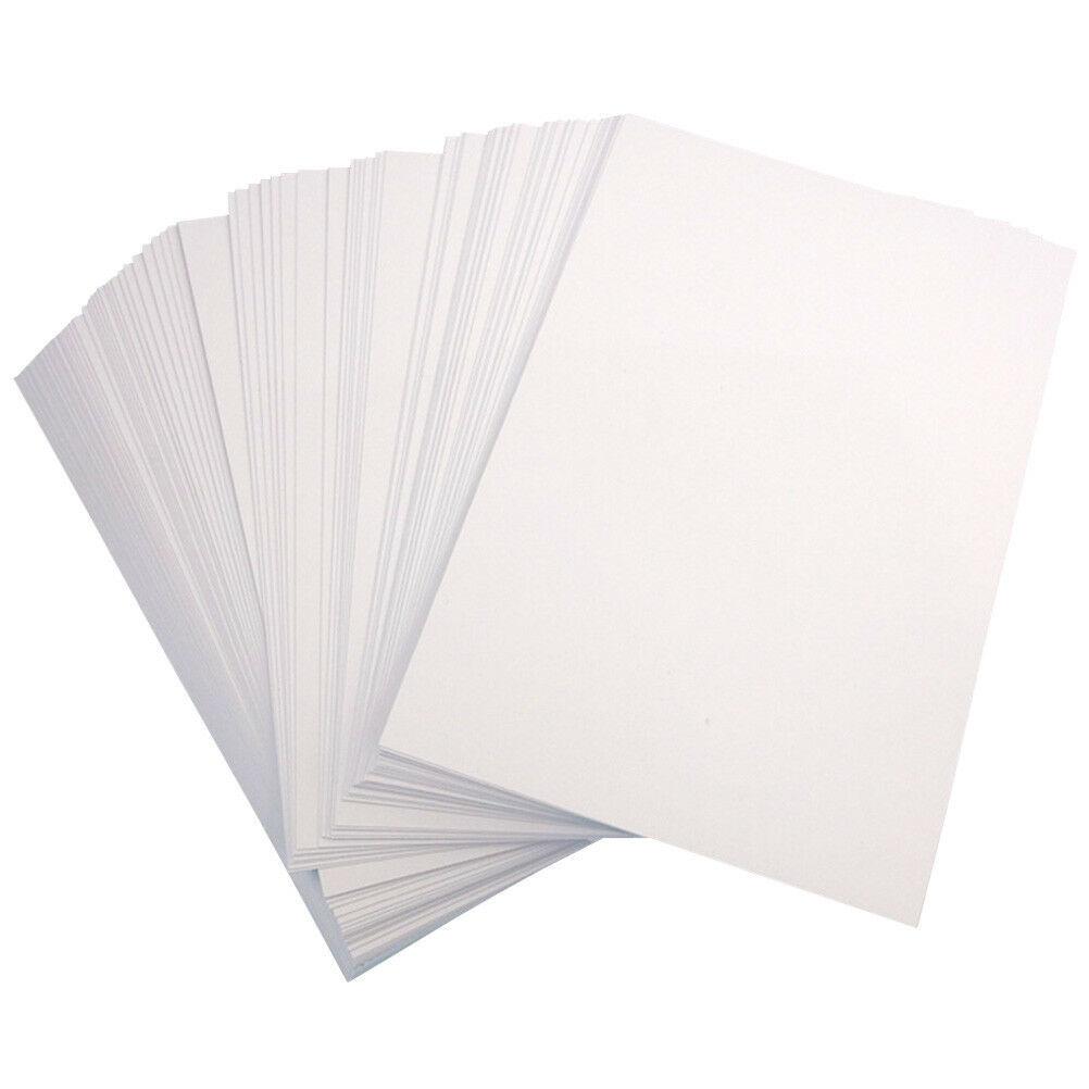 glossy paper.jpg