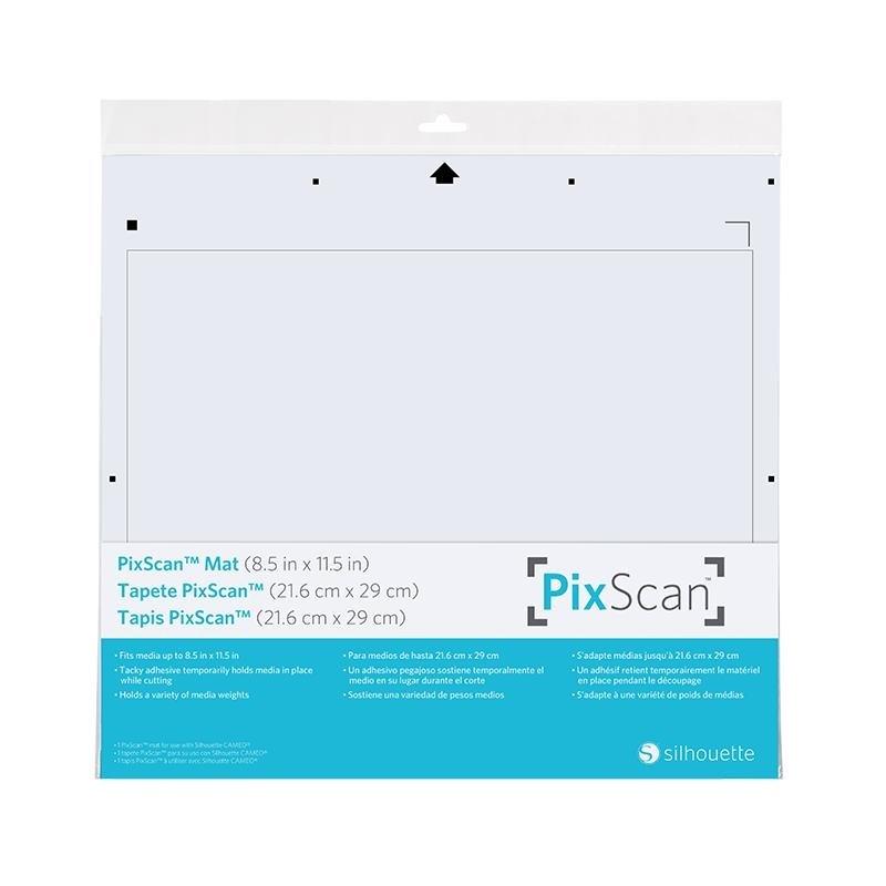 pix scan mat 2.jpg