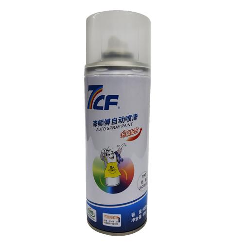 clear spray.jpg