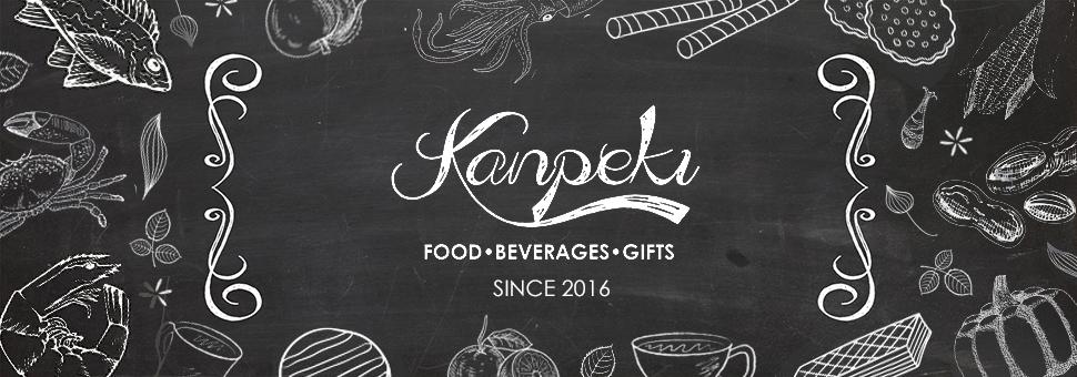 Kanpeki |  - Seasonal