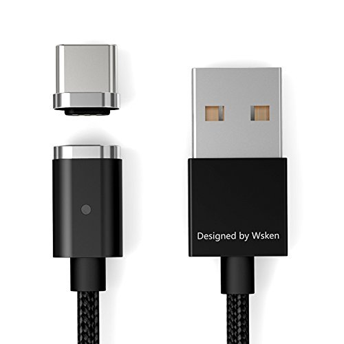 m2deals.my_mini 2 metal magnetic cable_type c_black_1.jpg