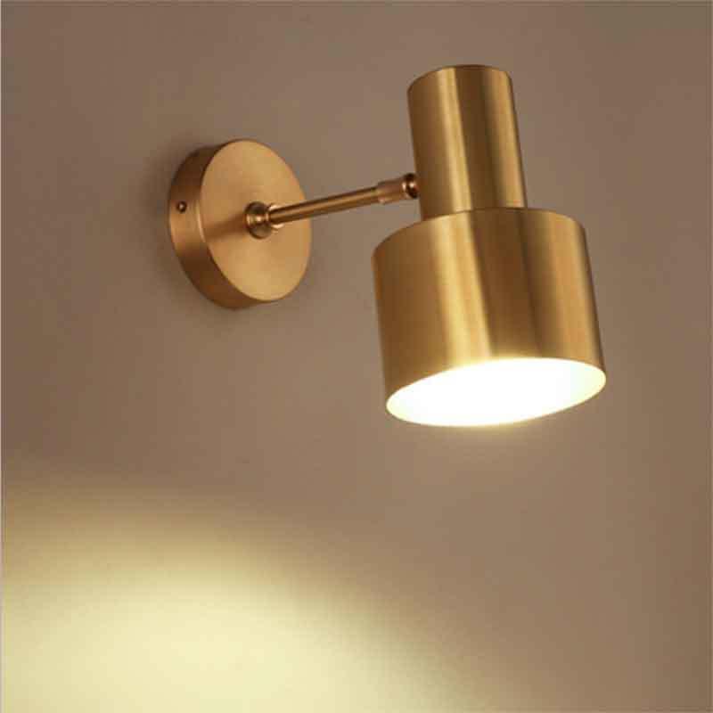 LW005-Torch-Brass-Wall-Light.jpg