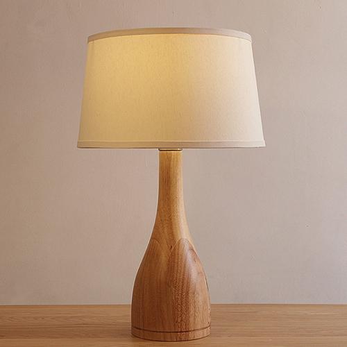 LT004 Radial wood table lamp.jpg