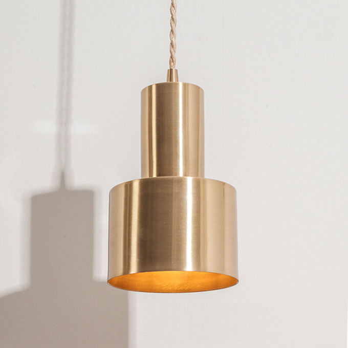LP035-Brass-pendant-light-8.jpg