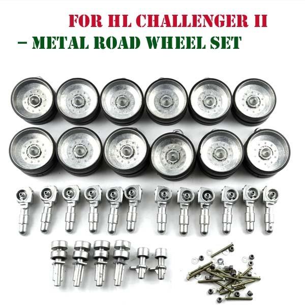 Ch2 metal wheels set.jpg