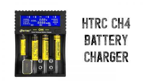 HTRC-CH4-Battery-Charger-480x270.jpg