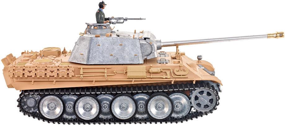 Panther Aus G.3.jpg