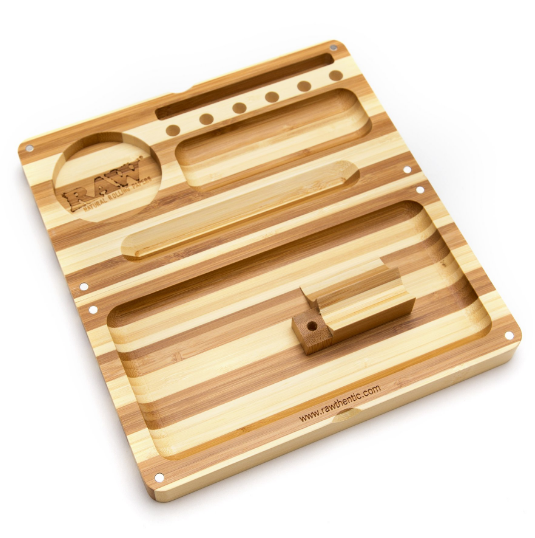 raw bamboo flip tray with magnet striped 1.PNG