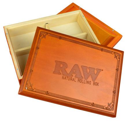rawbox.jpg