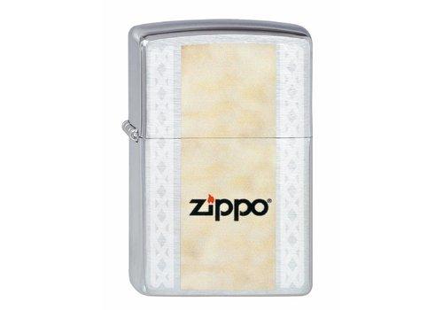 zippo-lighter-zippo-with-border.jpg