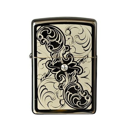 lighter-zippo-28324-sk-gunstock-filigree-brushed-chrome.jpg