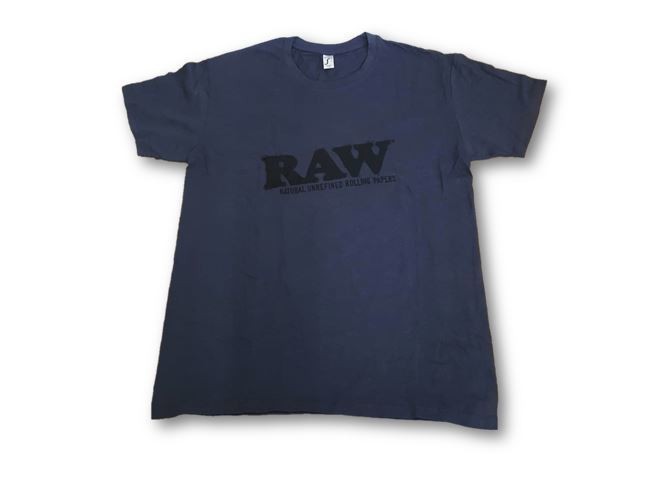 raw t-shirt blk.JPG