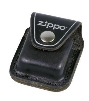 zip 010471.JPG