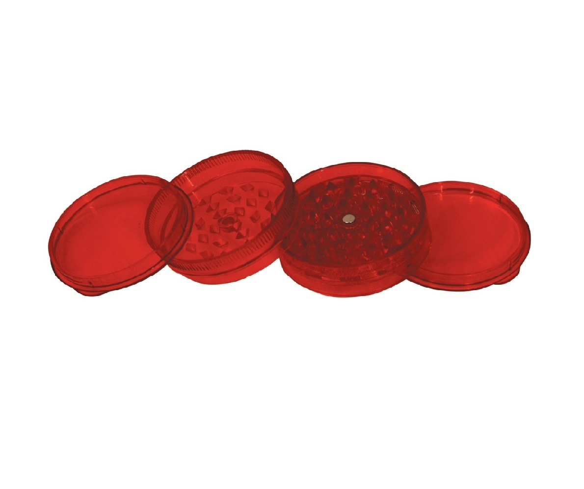 GR PL 4 red.jpg
