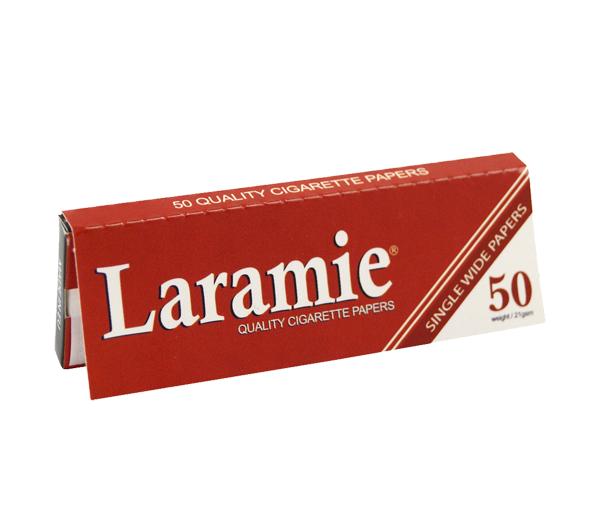 Laramie_174__RED_Single_Wide_50_Blatt_-_1er.png