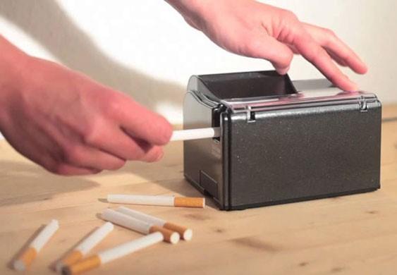 Cigarette-Injector-Machine-Black-Colour.jpg